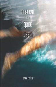 Memoir of a good death