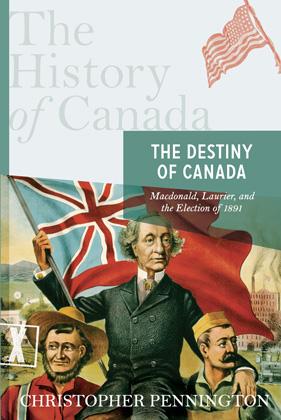 cover_the_destiny_of_canada_lg