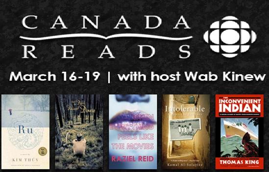 CanadaReads2015