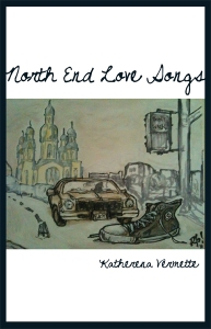 2393_North End Love Song cover_F.indd